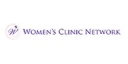 NPO法人「女性医療ネットワーク」